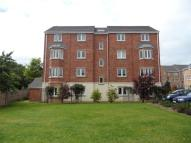 2 bedroom Apartment to rent in Laithe Hall Avenue...