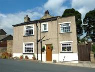 3 bed Detached property to rent in 59 Moor Lane, Gomersal...