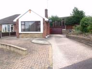 Semi-Detached Bungalow for sale in Royd Wood, Cleckheaton...