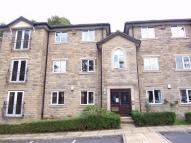 2 bed Apartment to rent in Dunstan Grove...