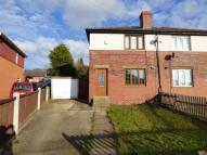 2 bed semi detached property to rent in Firthcliffe Parade...