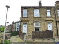 2 bed End of Terrace home in Rouse Street, Liversedge...