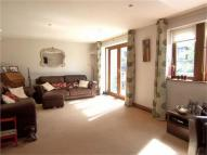5 bed Detached property in Rustless Close...