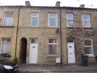 2 bedroom Terraced property in 10 Claremont Street...