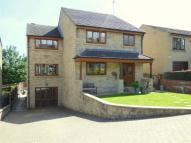 Detached house in 20 Holdsworth Street...