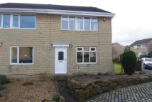 3 bed semi detached home in Clarence Street...