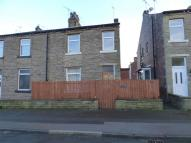 2 bed End of Terrace house in Neville Street, Marsh...