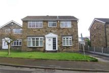 3 bed Detached property to rent in 5, Stoney Croft...