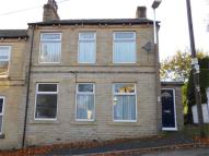 2 bedroom End of Terrace property in Sykes Street...