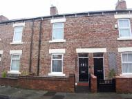 2 bedroom Terraced home in Rochdale Street...