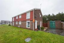 2 bedroom Apartment in Sunholme Drive, Wallsend...