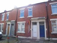 Apartment to rent in Salisbury Street, Blyth...