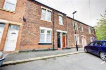 2 bed Apartment to rent in Ford Terrace, Wallsend...