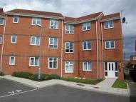 Apartment to rent in Ashfield Mews, Wallsend...