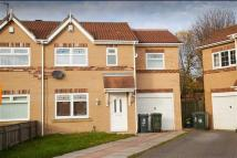 5 bed semi detached property in Praetorian Drive...