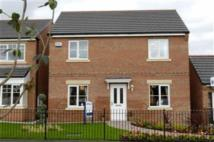 new property for sale in The Somerton 2, Wallsend...