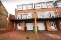 3 bedroom Terraced house in The Fleurs, Gateshead...