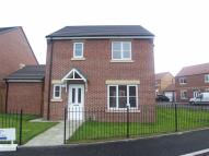 Haydon Drive Detached property for sale