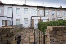 Terraced home to rent in Carville Gardens...