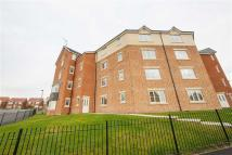 Haydon Drive Apartment for sale