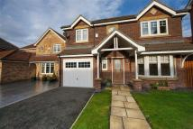 4 bedroom Detached house for sale in Forest Gate...