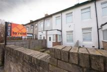 2 bed Terraced house in Carville Gardens...