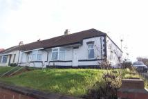 2 bedroom Semi-Detached Bungalow for sale in The Bungalows, Gateshead...