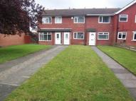2 bedroom Terraced home to rent in Carnforth Close...