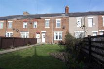 Rising Sun Cottages Terraced property for sale