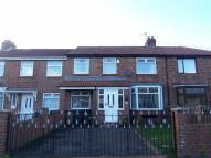 Terraced house for sale in Lauderdale Avenue...