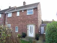Terraced house to rent in Langley Road...
