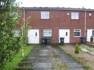 2 bed Terraced property in Camerton Place, Wallsend...