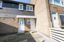 2 bedroom Apartment in Barwell Close, Wallsend...