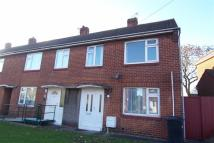 2 bedroom Terraced property to rent in Park Road, Ashington...