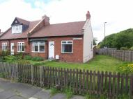 Semi-Detached Bungalow in Granville Avenue...
