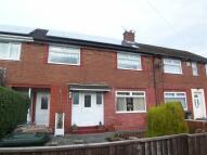 3 bedroom Terraced property in Coniston Road, Howdon...