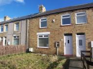 2 bed Terraced home in Beatrice Street...