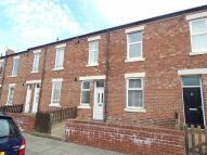 3 bed Terraced home in Lansdowne Road...