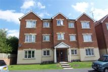 2 bed Apartment in Haydon Drive...