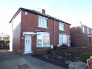 2 bed semi detached home to rent in Mullen Road, High Farm...