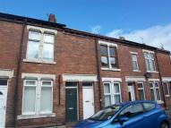 1 bedroom Apartment in Clifton Avenue, Wallsend...