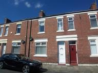 Terraced house to rent in Beech Grove, Wallsend...