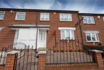 3 bed Terraced home in Rosehill Road, Wallsend...