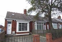 Semi-Detached Bungalow to rent in Sunningdale Avenue...