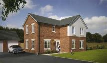 Detached house for sale in Augusta Court...