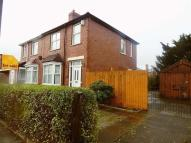 3 bed semi detached house for sale in Kings Road South...