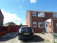 1 bed new Flat in Welwyn Close...
