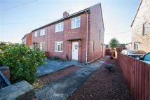 3 bed semi detached home to rent in Ridley Avenue, Howdon...