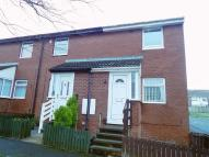 Wallace Street Terraced house to rent