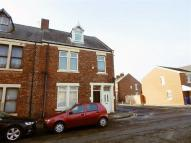 Maisonette to rent in Park Road, Wallsend...